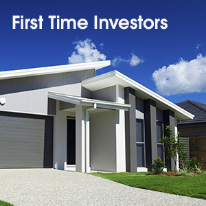 First Time Investors Property Group Brisbane